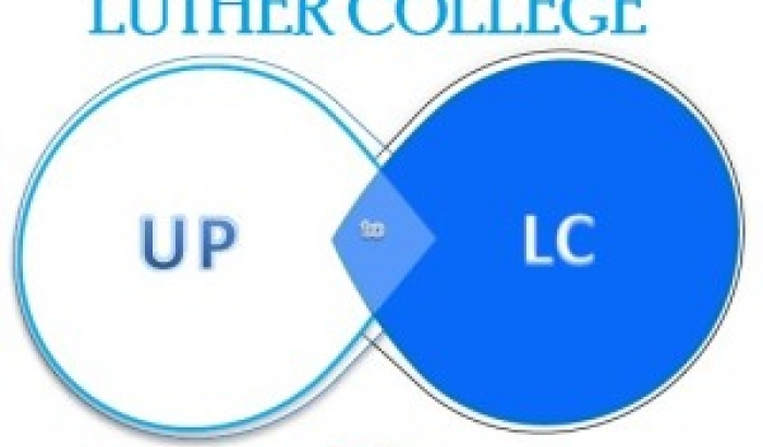 luther-college-up-to-us-300x251